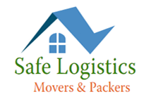 Safe Logistics Movers & Packers