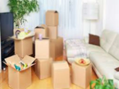 Household Shifting Services Habra